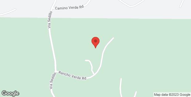 30   Rancho Verde   Road Tijeras NM 87059