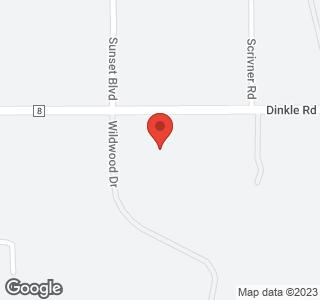 120A DINKLE Road
