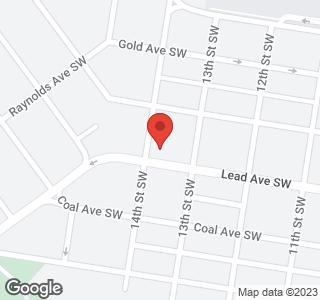 520 14Th Street SW # A-3