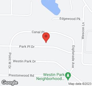 4860 Park Place Drive