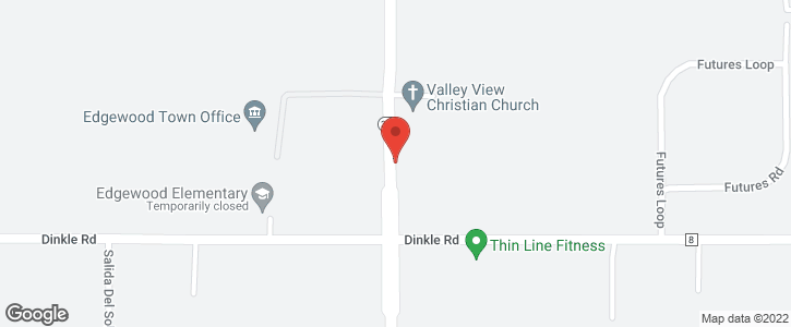 44   Brannan   Road Edgewood NM 87015