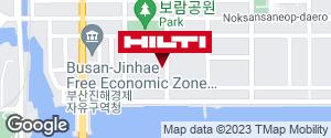 부산강서송정1715B