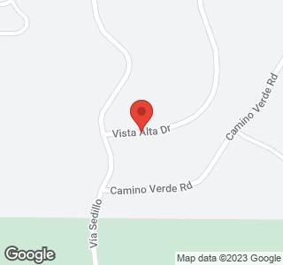 42 Vista Alta Drive , 1