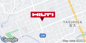 佐川急便株式会社 御殿場店