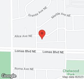 12906 ALICE Avenue NE