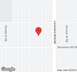 1417 Kentucky Street NE