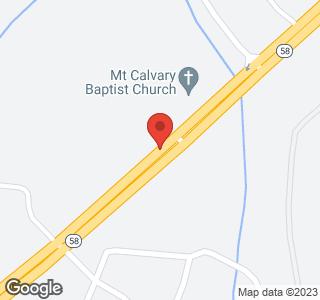 5119 Highway 58