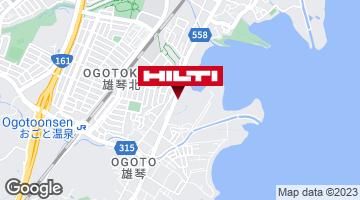 佐川急便株式会社 大津営業所