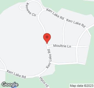 379 Kerr Lake Road