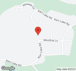 403 Kerr Lake Road