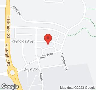 855 Reynolds Avenue