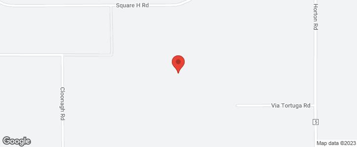 31   Indian Sky   Lane Edgewood NM 87015