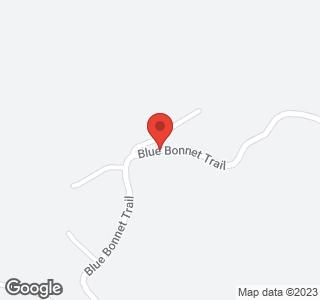 355 Blue Bonnet Trail