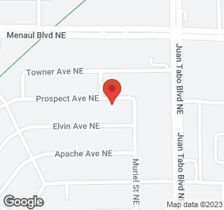 11204 Prospect Ave NE