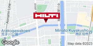 佐川急便株式会社 名古屋南店