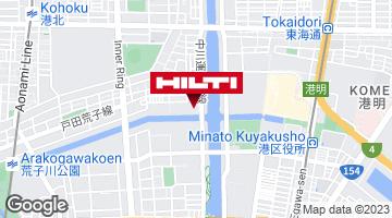 佐川急便株式会社 港店
