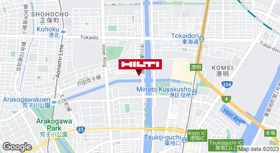 Get directions to 佐川急便株式会社 名古屋店