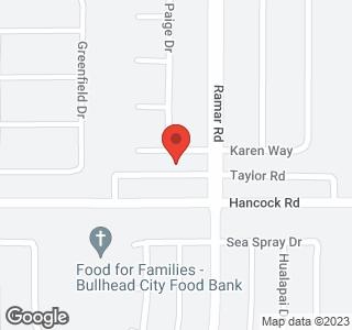 542 Karen Way