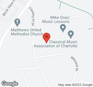733 Meadow Lake Drive