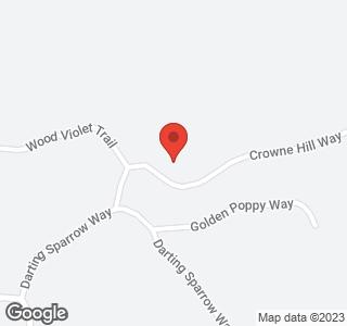 107 Crowne Hill Way