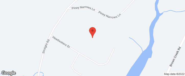171 Headwaters Drive Oriental NC 28571