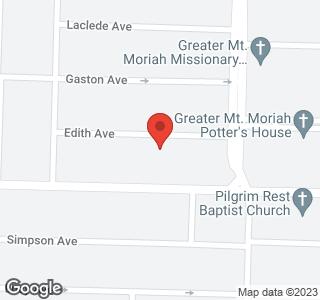 397 Edith Avenue