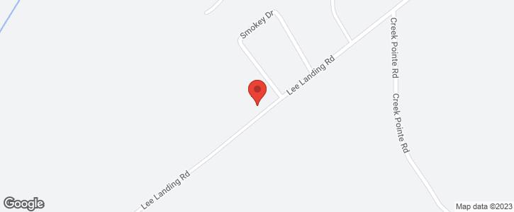 3249 Lee Landing Road New Bern NC 28560