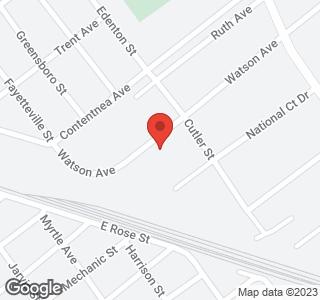 607 Watson Avenue