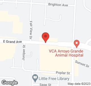 1229 E Grand Ave Unit #103