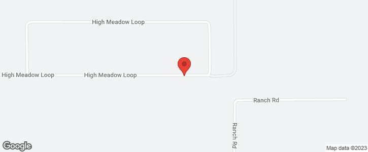 77   High Meadow   Loop Edgewood NM 87015