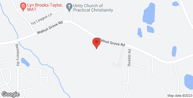 9349 WALNUT GROVE RD Memphis TN 38018