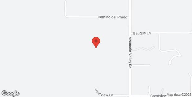 1159   Mountain Valley   Road Sandia Park NM 87047