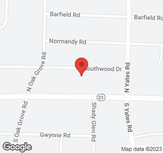 5547 Southwood Dr
