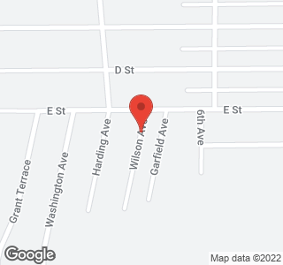 523 Wilson Avenue