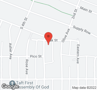 106 Naylor Avenue