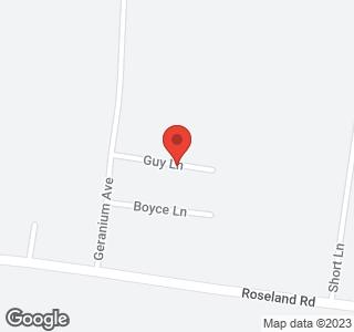 153 Keowee Circle