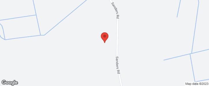 0 Florence Road Merritt NC 28556