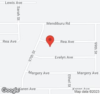 9716 Rea Avenue