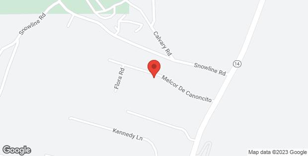 MELCOR DE CANONCITO Cedar Crest NM 87008