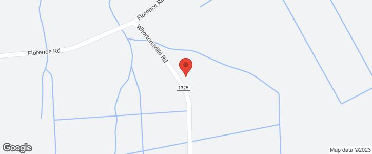 177 Whortonsville Road Merritt NC 28556