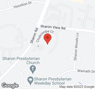 5013 Sharon Rd