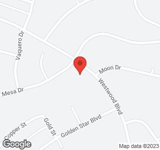 22351 Westwood Boulevard