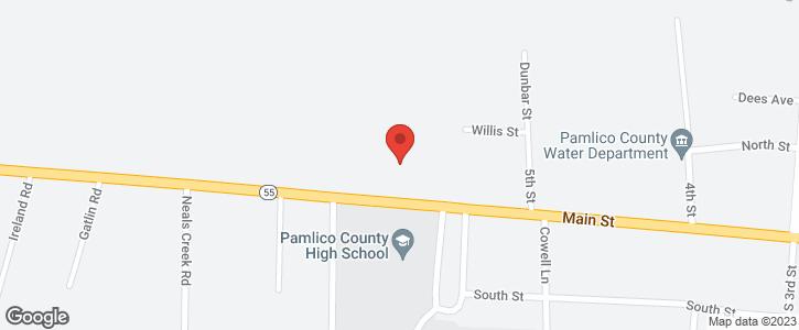 608 Main Street Bayboro NC 28515