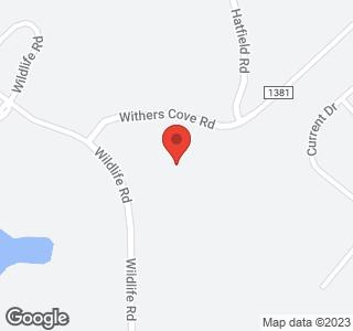 10525 Wildlife Road