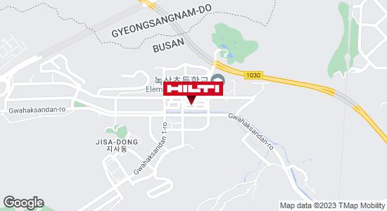 부산강서지사1193