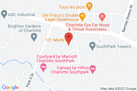 static image of5970  Fairview Rd, Suite 414, Charlotte, North Carolina