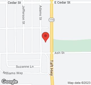108 Adams Street