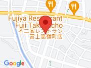 センチュリー21髙田企画
