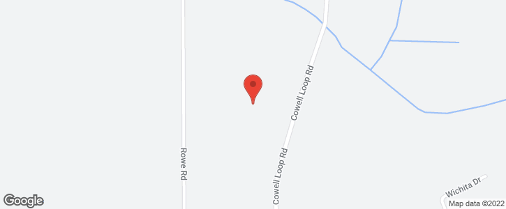 345 Cowell Loop Road Bayboro NC 28515