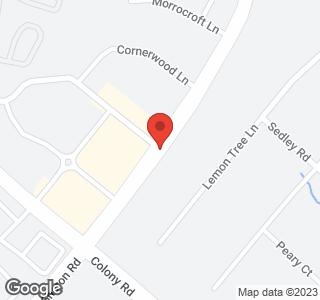 345 Sharon Township Lane